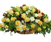 products_53745_1842362165flower_basket.jpg