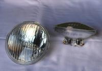 лампа-фара.jpg