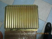 post-7013-0-04446400-1450354943_thumb.jpg
