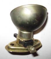 PD 3084 (03).JPG