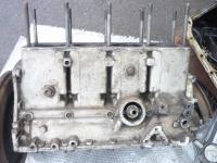 P1080520.JPG