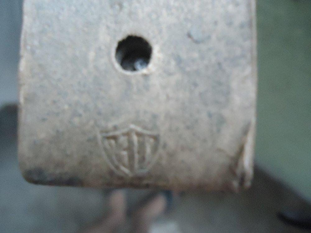 DSC03263.thumb.JPG.b032094515a1a2b15d39760c0f1db18c.JPG