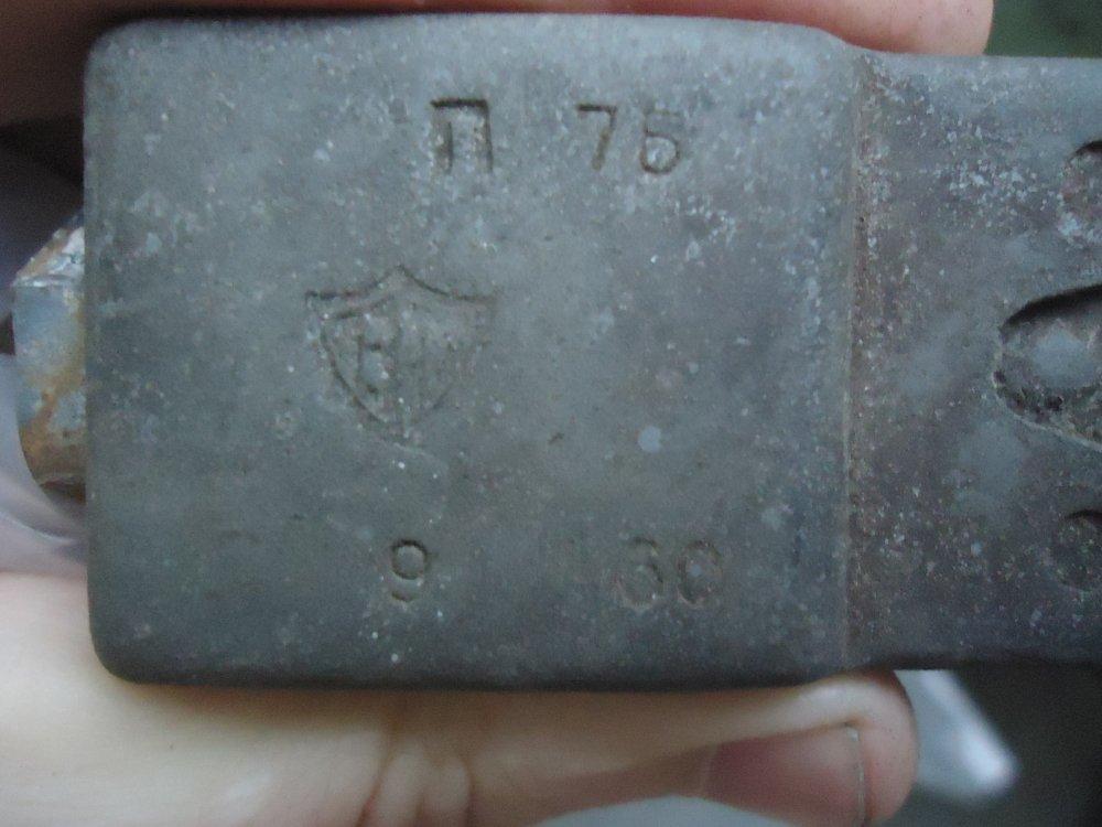DSC03264.thumb.JPG.f61fe04fcbdeefdeaf2a0827d09cab15.JPG