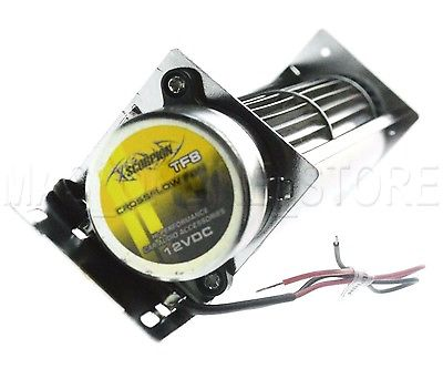New-Xscorpion-8-Cross-Flow-Fan-Car-Stereo.jpg.4c90185f957f83daa493021258e82d73.jpg