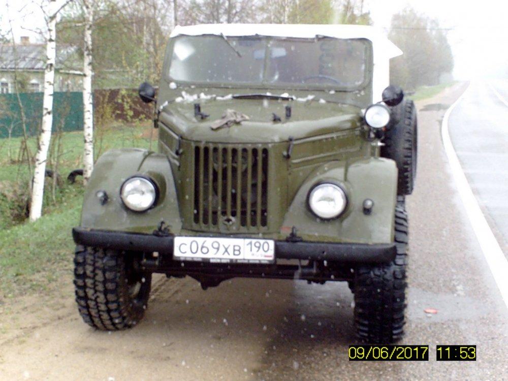 SUNP0033.JPG