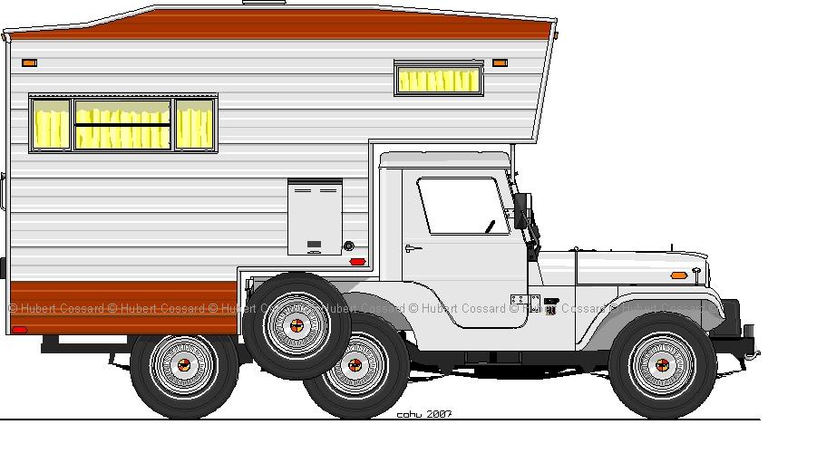 other_cj5_camper_drawing_passenger_side.jpg.43c7cb6de6ce354477b50562511e995a.jpg