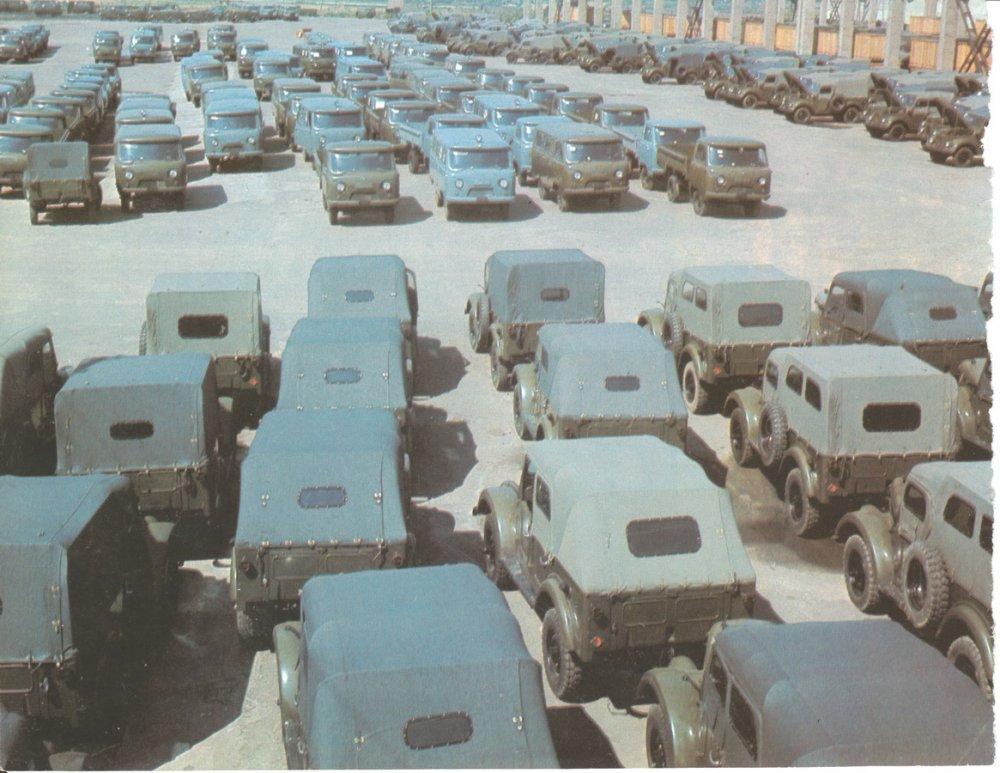 19829c6s-1920.jpg
