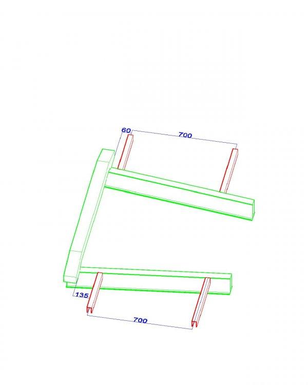 Frame.thumb.jpg.e66a833089d1cd4fe612559f0cb49d9d.jpg