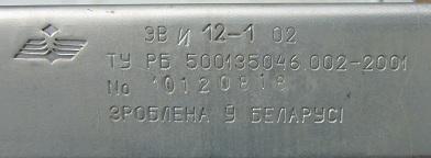 598c9c615bdfd_.jpg.e437cf0d37884995bd55ae69cf6318c7.jpg