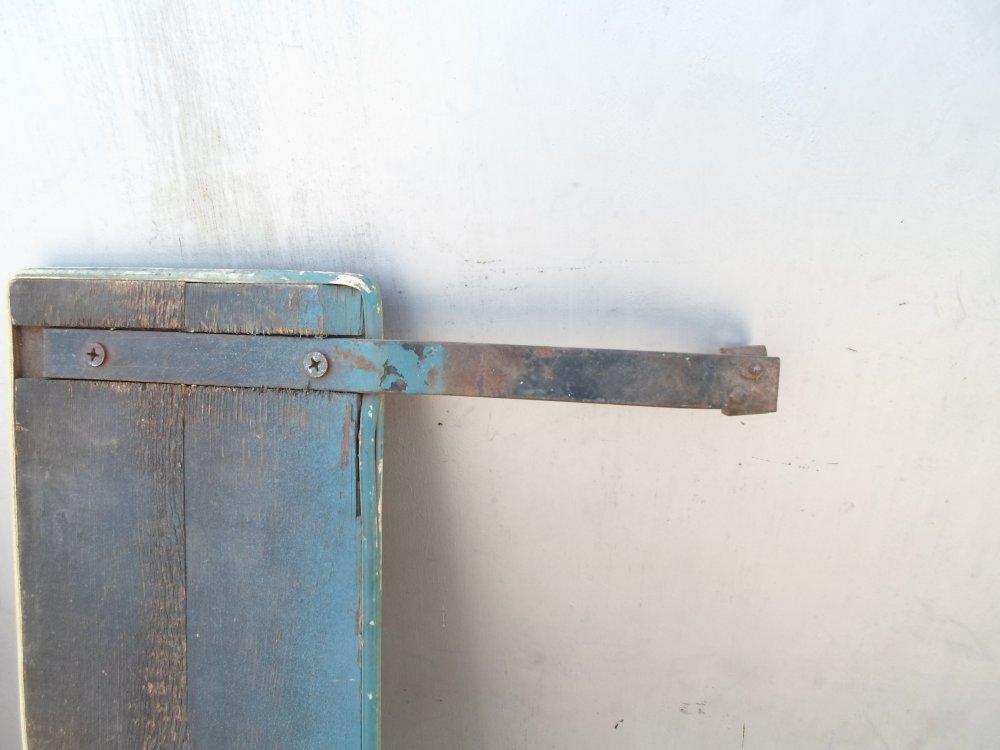 SAM_2300.thumb.JPG.a5a8c99750a4ce2c4d378655340307b1.JPG