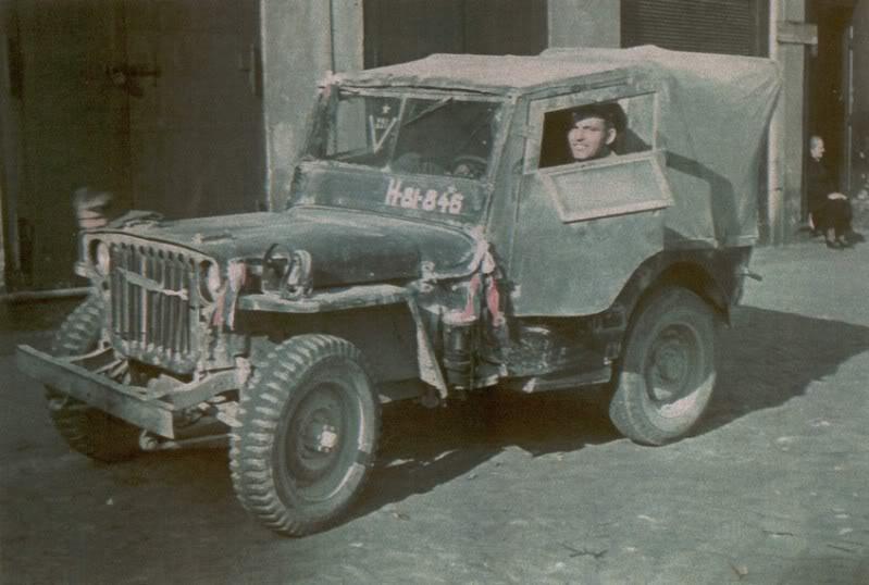 jrus1945chec.jpg