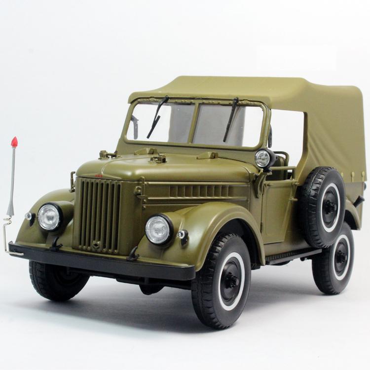 -1-18-U-S-S-R-Soviet-Union-GAZ69-GAZ69A-Russian-Military-Jeep-Truck-Two.jpg.a981102a7098912ec47ff0d4a0d8bd47.jpg