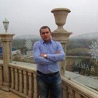 Artyom  Knyazev