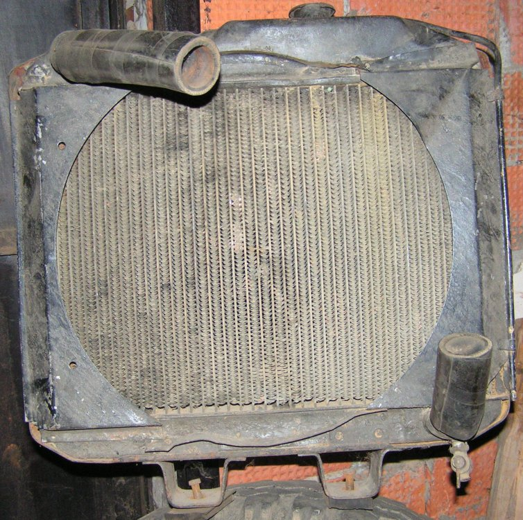 радиатор 1.JPG