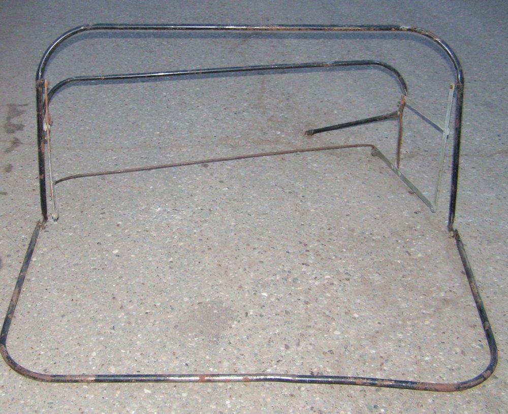 кабрио 2.JPG