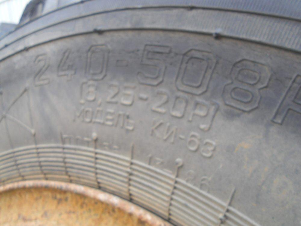 DSCN2222.JPG