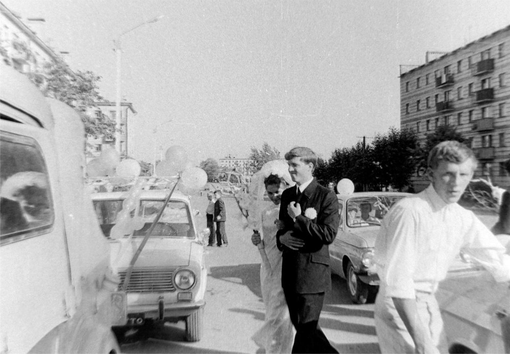 Советская 1972г. 4544 .jpg
