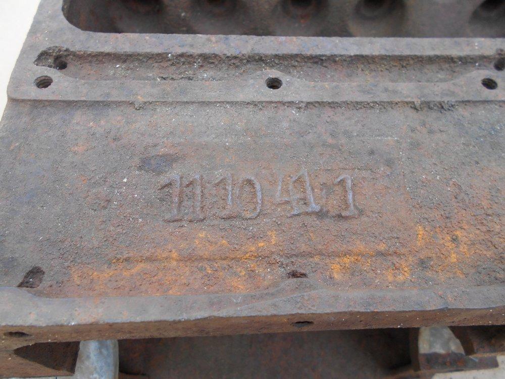 DSCN1586.thumb.JPG.cce04423c3d94395f887b459589438c3.JPG
