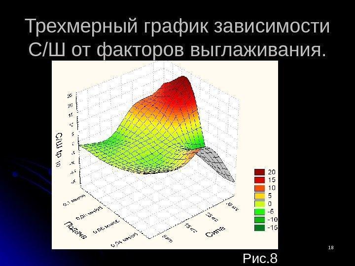 prezentaciya_kaverzina_17.jpg