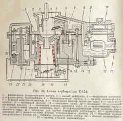 к-124