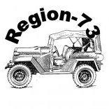 Region-73