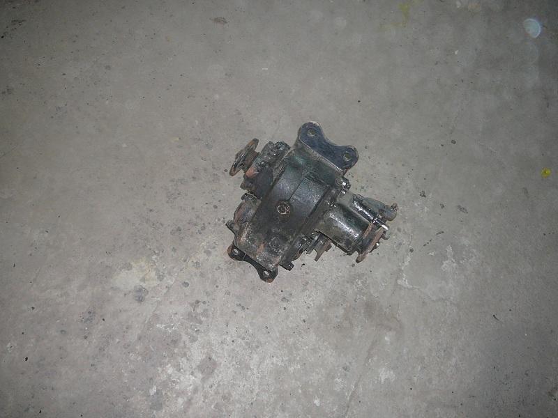 P1150343.JPG