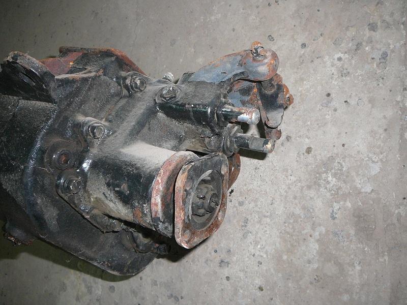 P1150344.JPG