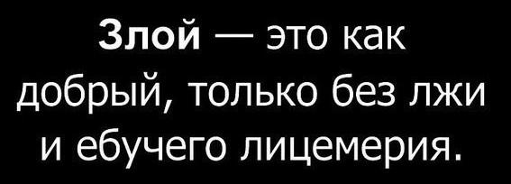 11518528.jpg.f16a85648783a632f8e76974ccc1cd45.jpg