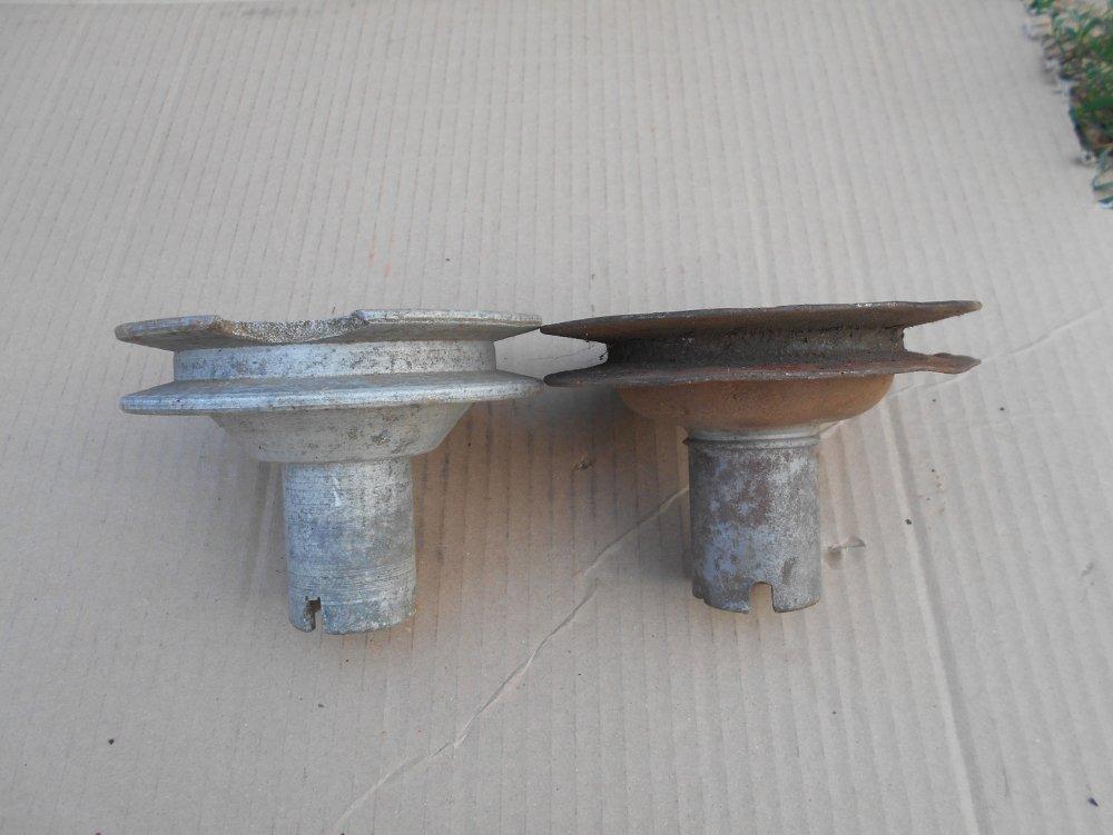 3.thumb.JPG.f3559276432ded40b66e7ad2586b40ff.JPG