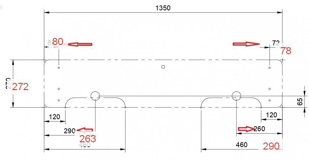 лавка (2).jpg