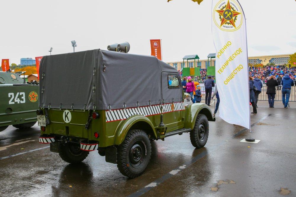 KC2A8114.jpg