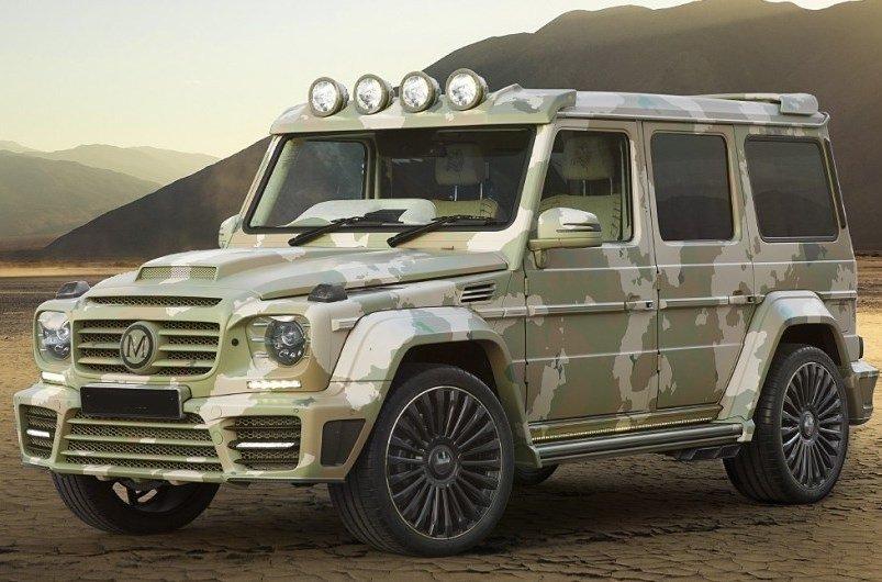 Mansory-Mercedes-Benz-G-63-AMG.jpg.6027fabf1ebae187fa1dd52aa15d1ad5.jpg