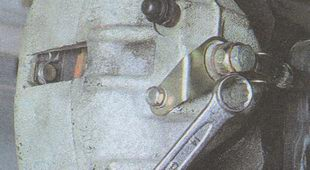 volga-gaz-31105-990.jpg