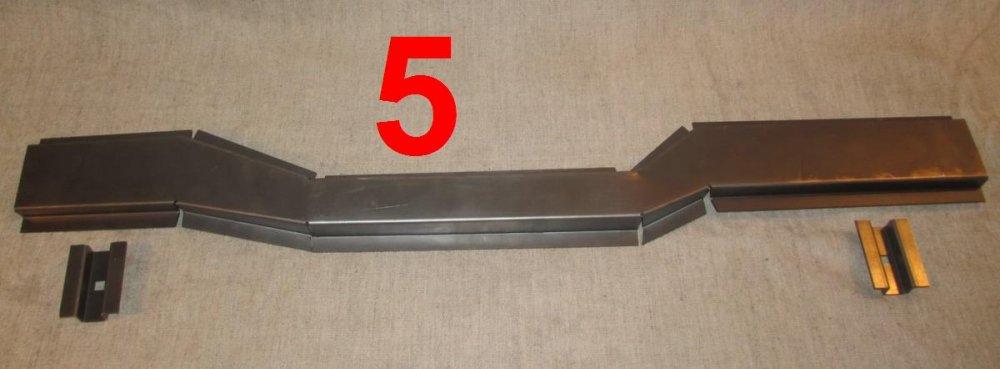 05.thumb.jpg.8df732c35ee67049ff4002f06a758a2e.jpg