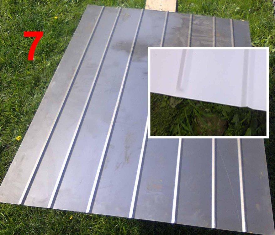 07.thumb.JPG.5cb5a4ec5a2bfef4a277ecca19856c8d.JPG