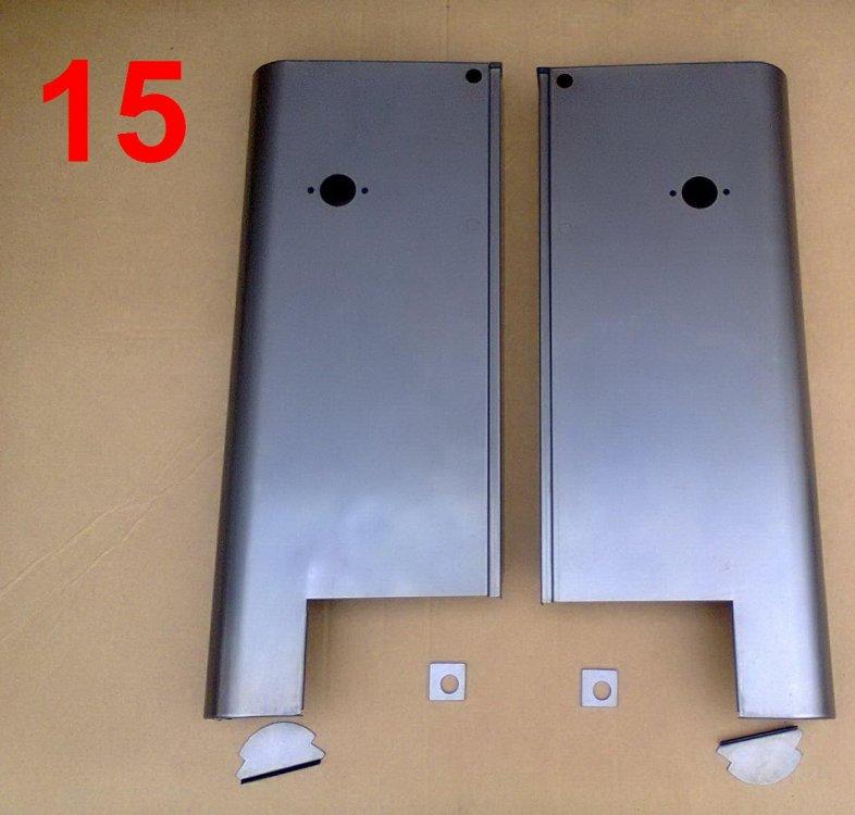 15.thumb.jpg.3b2bd2ccdfbf09187a1e575fa6989f83.jpg