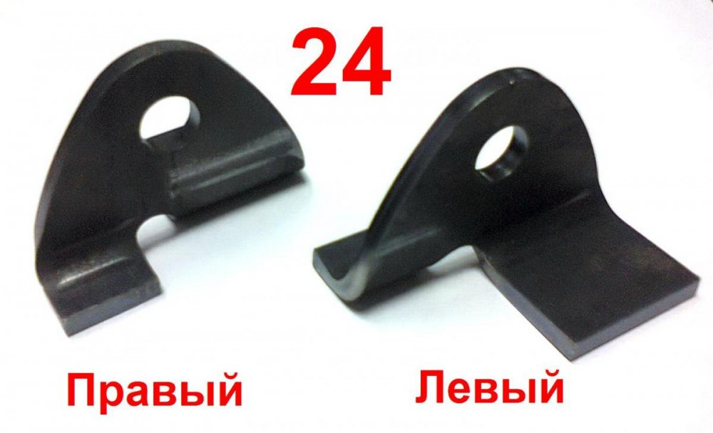 24.thumb.jpg.c07cce88a2f1ce490937987385ec2317.jpg
