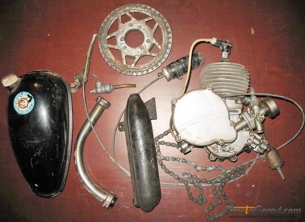 Велонабор Д-5.jpg