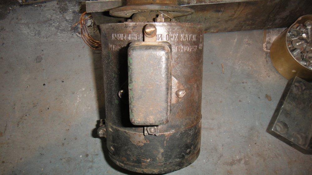 DSC02572.JPG