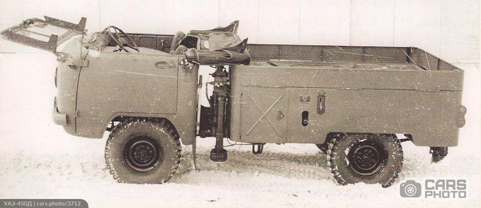 LsAAAgEaJOA-960.jpg