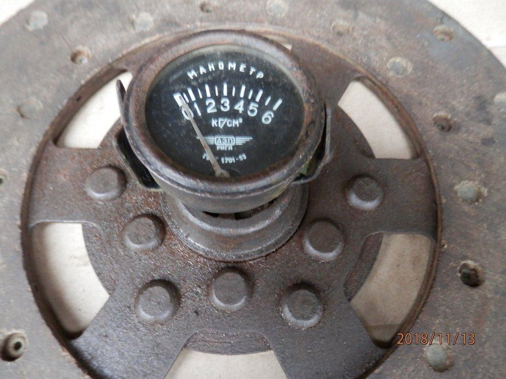 PB133045.JPG