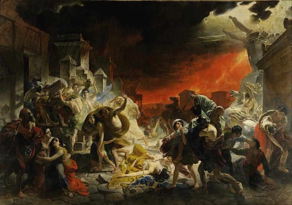1200px-Karl_Brullov_-_The_Last_Day_of_Pompeii_-_Google_Art_Project.jpg