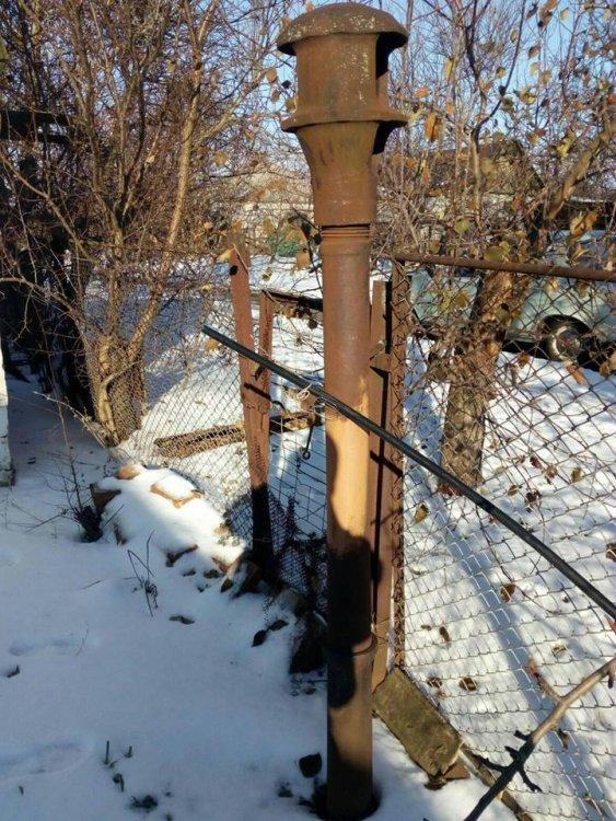забор соседа.jpg