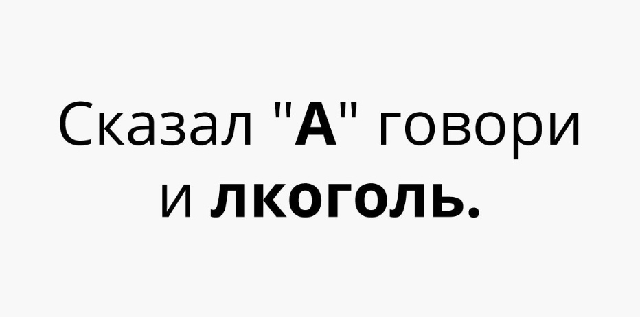 BJOTv70m7t8.jpg