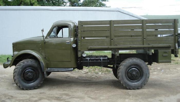 кузов газ 63_2.jpg