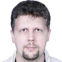Владимир 50