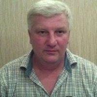 Георгий Газданов
