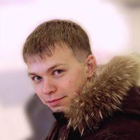 Anton_89