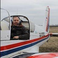 Авиатор55
