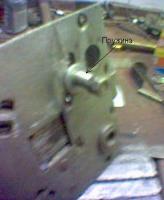 post-2398-1168105279_thumb.jpg